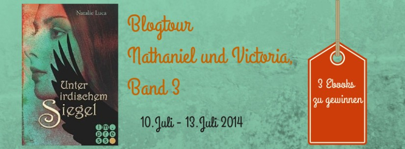 Blogtour Band 3 mit Datum neu