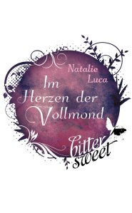 Cover Vollmond