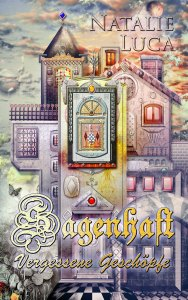 sagenhaft 1 cover web